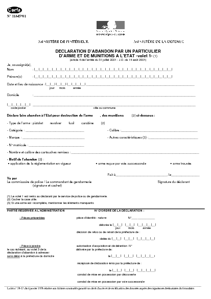 resume format  telecharger une formulaire de cv
