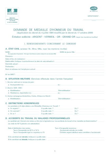 Formulaire De Demande Passeport Du Diabete Et D Picture