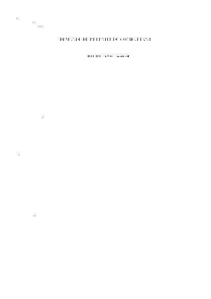 Aperçu Formulaire Cerfa No 10860-03 : Demande de retraite du combattant