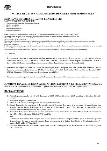 modele lettre rupture contrat agent commercial immobilier