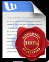 Exemples de lettres gratuits sur Documentissime
