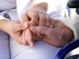 L'Ordre des Médecins et l'euthanasie - Page 2 Documentissime_0209