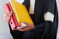 avocat Documentissime