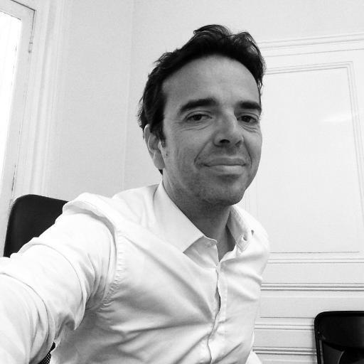 Avocat droit immobilier (bail, fonds de commerce) et droit du sport à Paris