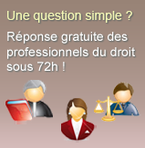Poser une question gratuitement sur Documentissime