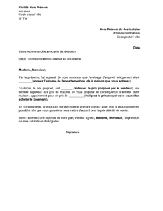 lettre de motivation notaire lettre de motivation notaire lettre de motivation notaire