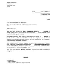 DEMANDE FACTURE PROFORMA GRATUITE A TELECHARGER - Iozaudft