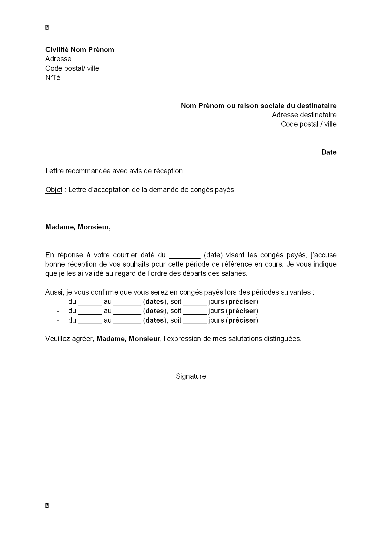Cuisine amenagee rapport qualite prix dijon devis for Tarif cuisine amenagee