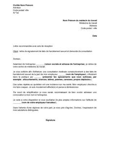 lettre de demission medecin hopital lettre de motivation docteur lettre de demission medecin hopital