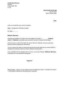 changer document en pdf en ligne
