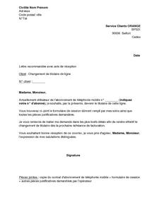 JAF GRATUITEMENT DEMANDE REQUETE TÉLÉCHARGER