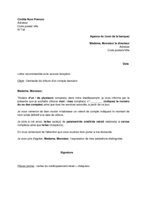 Top documents - Exemple de lettre pour se porter garant ...