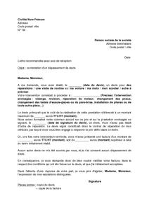 Entreprise Travaux Publics Savoie