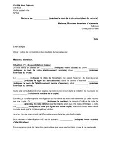 Ddrsc50 Demande De Recours Scolaire Clipart Pack 6417