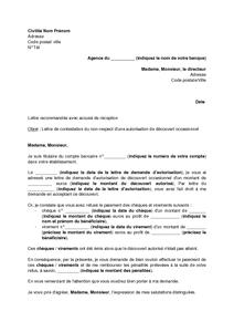 Modèle de lettre : Réclamation pour non respect d'un contrat d'entretien