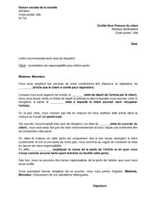 FORMULAIRE DE DECHARGE DE RESPONSABILITE POUR