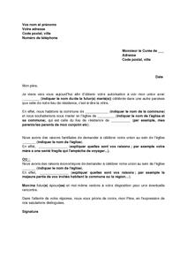 rencontre gratuite 51 Bourges