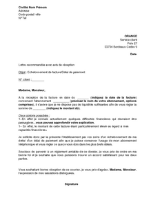 Modele Courrier Droit D Option Pole Emploi Lahauteroute