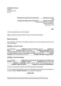 posts related to lettre de motivation conseiller vendeur lettre de