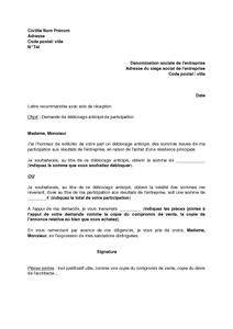 exemple lettre de motivation natixis