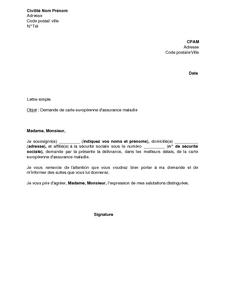 GRATUITEMENT E111 TÉLÉCHARGER FORMULAIRE