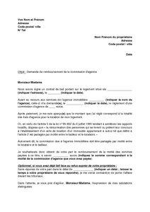 lettre de motivation immobilier Lettre De Motivation Stage Agence Immobilière | passieophetplatteland lettre de motivation immobilier