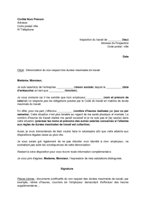 exemple lettre de motivation inspection generale banque