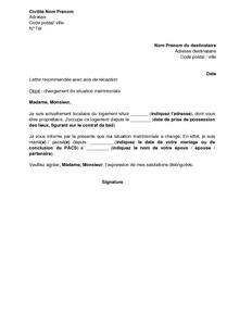 Modele lettre bailleur document online - Lettre de restitution de caution par le bailleur ...