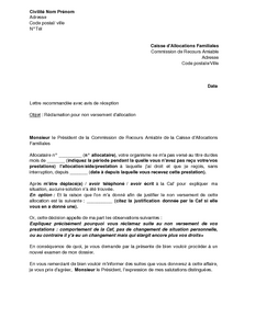 Comment Envoyer Document Par Mail Caf