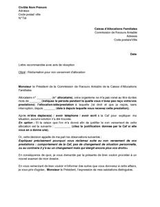 CAF TÉLÉCHARGER FORMULAIRE PAJE