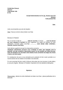 DEMANDE LOCAPASS TÉLÉCHARGER DE