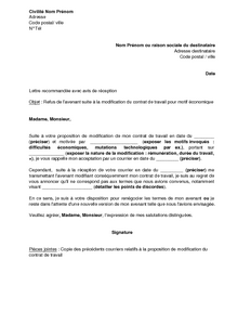 OEA :: Documents de travail : Commission gnrale