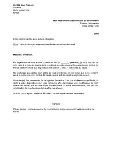 aba71da392b Prévisualisation du document à télécharger