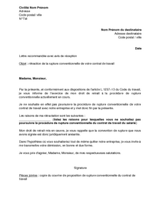 Prévisualisation du document à télécharger
