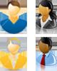 Avantages des utilisateurs de Documentissime