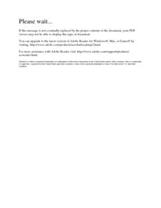 Cerfa N 12819 03 Demande De Delivrance D Un Certificat De Non