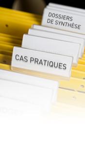 Guides pratiquesoutils et barèmes