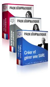 Packsexperts