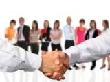 Contrat de travail à durée déterminée (CDD) à temps partiel | Documentissime