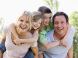 La résiliation de contrats d'assurances (assurance automobile, assurance habitation, assurance santé) | Documentissime