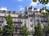 Exonération et dégrèvement de taxe d'habitation | Documentissime