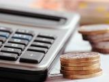 Fixation et augmentation du loyer dans le contrat de location | Documentissime