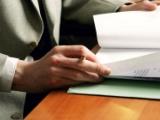 Le contrat de location : L'état des lieux d'entrée à la signature du bail | Documentissime