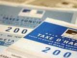 Différence entre taxe d'habitation et taxe foncière | Documentissime