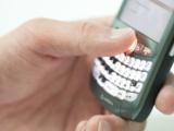Résilier un abonnement de téléphone mobile | Documentissime