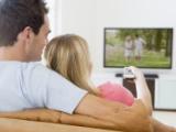 La résiliation des abonnements Canal+ et Canalsat | Documentissime