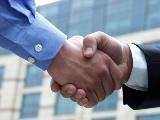 Le renouvellement du bail commercial et l'augmentation du loyer commercial | Documentissime