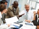 Contrat de travail à durée indéterminée (CDI) à temps plein | Documentissime
