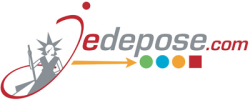 Logo Jedepose
