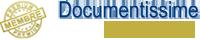Logo Documentissime